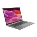 LG gram 17Z990-V.AA75C 17英寸笔记本电脑(i7-8565U、8GB、512GB、2K、雷电3)9477元
