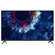 HONOR 荣耀智慧屏PRO OSCA-550 55英寸 4K 液晶电视3809元