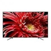 SONY 索尼 KD-85X8500G 85英寸 4K 液晶电视17664.05元