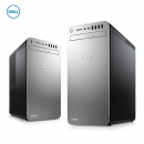Dell 戴尔 XPS-8930 电竞游戏主机(I7-8700/8G/1TB+16G固态/DVDRW/GTX1060 6G/wifi蓝牙/三年全智)
