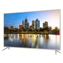 海尔 LU55C51 55英寸4K智能液晶电视1599元包邮(1699用券减100)