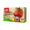 FangGuang 方广 儿童营养面条 AD钙蛋白 300g *3件67.2元(合22.4元/件)