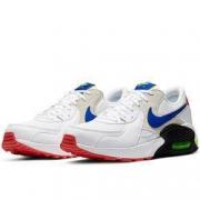 29日19:30: NIKE 耐克 AIR MAX EXCEE CD4165 男子运动鞋374元