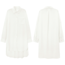 DAPU 大朴  AE1F03202 针织家居裙 126元(需用券)¥126