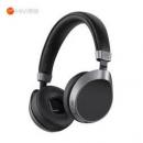 HiVi 惠威 AW-63 头戴式蓝牙耳机168元包邮