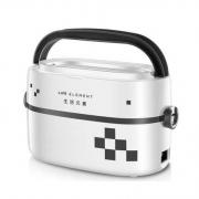LIFE ELEMENT 生活元素 DFH-F100 蒸煮饭盒