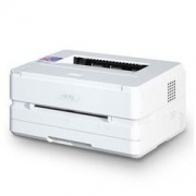 deli 得力 P2500DW 激光打印机