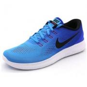 Nike 耐克 男款运动鞋831508- 404