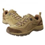 TOREAD探路者TFAA92055女款徒步鞋
