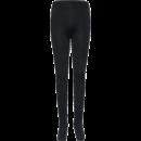 Semir 森马 19-008520504 女士连裤打底袜 低至16元¥16