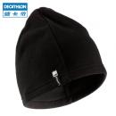 DECATHLON 迪卡侬 WEDZE2 5027 加绒帽 9.9元¥10