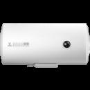1日0点:VIOMI 云米 VEW605 电热水器 60L 499元包邮¥499