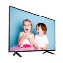 coocaa 酷开 40K5C 40英寸 电视959元