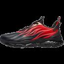 XTEP 特步 22代 981419110528 男款跑鞋 319元包邮¥319