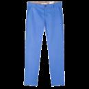 Baleno 班尼路 88612029D 男款纯棉磨毛休闲裤 35.9元¥36
