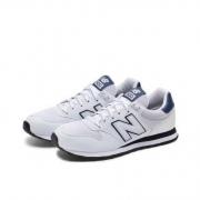 New Balance NB 男鞋运动鞋 GM500WMT229元