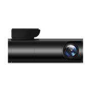 BLACKVIEW 凌度 Z320 行车记录仪 单镜头 *25件7025元(合281元/件)