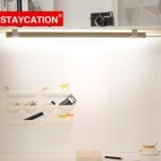 STAYCATION 37KU1-NW LED酷毙灯 USB充电