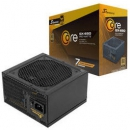 SEASONIC 海韵 CORE GX-650电源 (80PLUS金牌全模/全日系电容)599元包邮