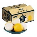 麦兆波沽屋 厦门馅饼 500g*2盒 南瓜/绿豆味13.9元包邮(需用券)