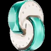 BVLGARI 宝格丽 碧玺女士香水 绿水晶 EDT 65ml 278.31元含税包邮(双重优惠)