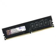 Team 十铨 DDR4 2400 台式机内存 4GB