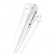 FSL 佛山照明 T8一体化 灯管 8W 1.2米
