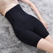 爆枪 塑身裤女收腹神器塑形束腰提臀燃脂 券后¥39.9¥40