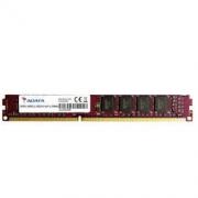 ADATA 威刚 DDR3 1600 8GB 台式机内存 万紫千红