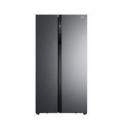 AEG RXB66186TX 对开门冰箱 615L9790元