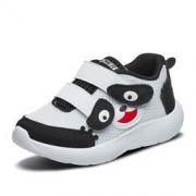 SKECHERS 斯凯奇 男童童趣运动鞋