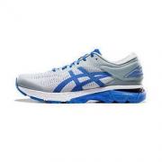 Asics 亚瑟士 KAYANO 25 LITE-SHOW 反光版女专业跑鞋 *2件