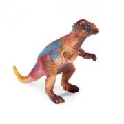 wenno 仿真恐龙模型玩具肿头龙