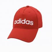 阿迪达斯 NEO 运动休闲 棒球帽 EC4703