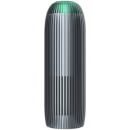 Neekin 耐奥金 V1 车载空气净化器 499元包邮(需用券)¥499