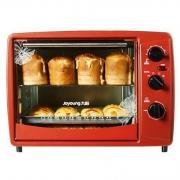 Joyoung 九阳 KX-30J601 电烤箱 30L169元包邮