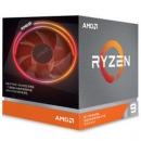MSI 微星 MEG X570 ACE战神主板 + AMD 锐龙 9 3900X处理器套装5999元