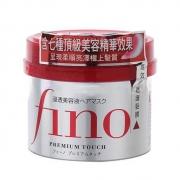 预售:SHISEIDO 资生堂 fino 高效渗透发膜 230g*2件