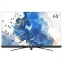 TCL 65Q9 65英寸 4K 液晶电视5969元