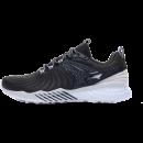 LI-NING 李宁 云五代V2 ARHP013 男款减震跑步鞋 低至238.4元(用券)¥238