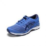 30日10点:ASICS 亚瑟士 GEL-KAYANO 24 男款顶级支撑跑鞋