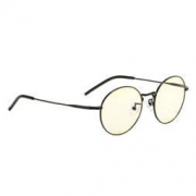 中亚prime会员: GUNNAR Optiks ELL-00101 防蓝光眼镜