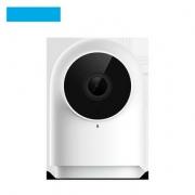 AQara 绿米 智能摄像机 G2 网关版209元