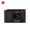 Leica 徕卡 Q2 全画幅数码相机42440元
