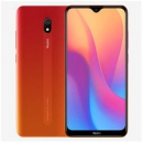 Redmi 红米 8A 智能手机 3GB+32GB 珊瑚橙599元