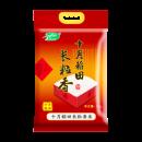 88VIP:十月稻田 长粒香米 10斤 *4件 109.06元包邮(前5分钟)¥45