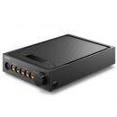 SONY 索尼 TA-ZH1ES 耳机放大器 9869元包邮¥9869