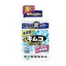 KOBAYASHI 小林制药 冰箱吸附除臭剂 26g *10件108.01元(合10.8元/件)