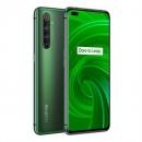 realme 真我 X50 Pro 智能手机 8GB+128GB 青苔3599元(24期免息)