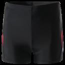 361° SLY194045-2 男士泳裤 24元包邮(需用券)¥24